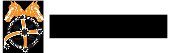 TWUNSW Members Portal