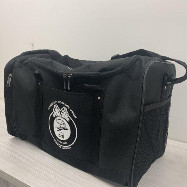 TWU Travel bag